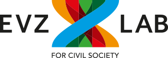 EVZ Lab for Civil Society